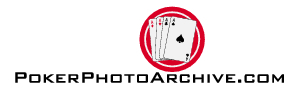 Poker Photo Archive.com
